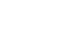 sunny-days-news-icon